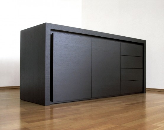 Sideboard-TARIS-02-J