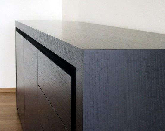 Sideboard-TARIS-03-J